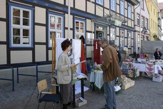 Gaesteinfo-am-Markt