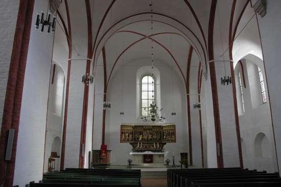 Kirche-innen-2