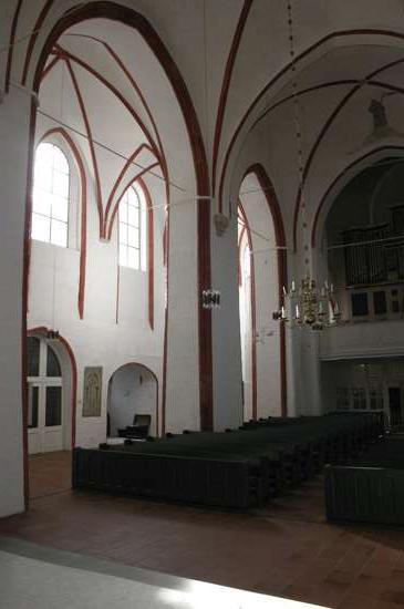 Kirche-innen-3