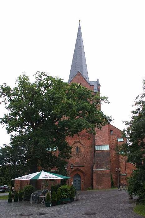 St.-Johanniskirche