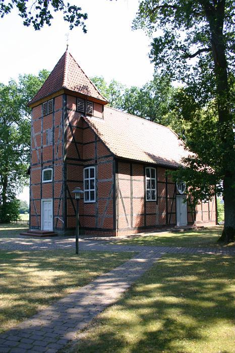 Kirche-in-Riebrau